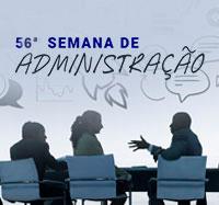 56ª Semana de Administração