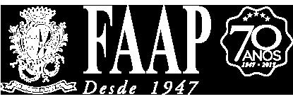 FAAP - Vestibular