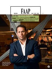 Revista FAAP